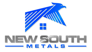 New South Metals - Premium Steel, Premium Service, Premium Staff!